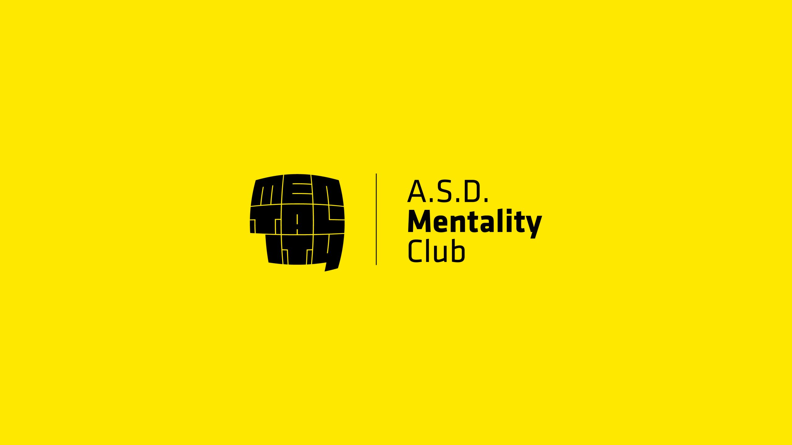 goomlab-mentality-3