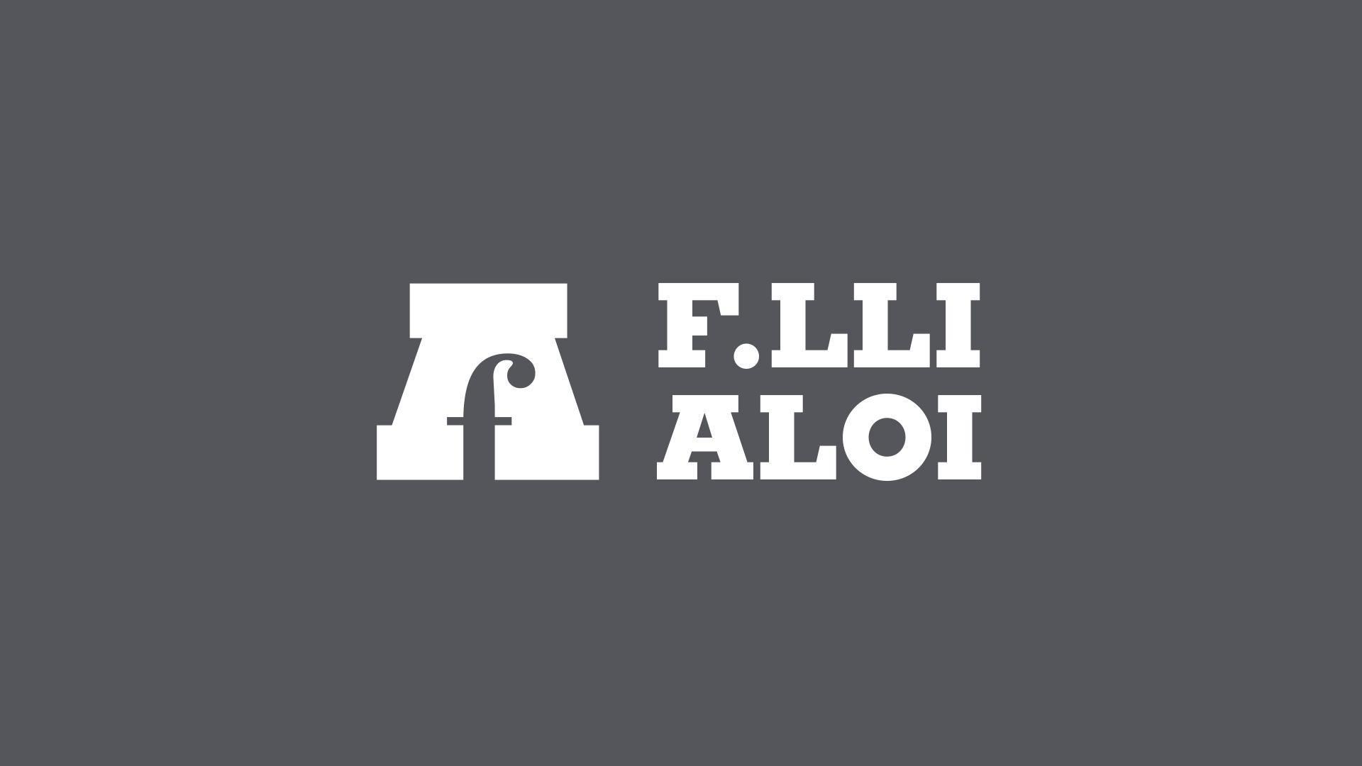 goomlab-aloi-2