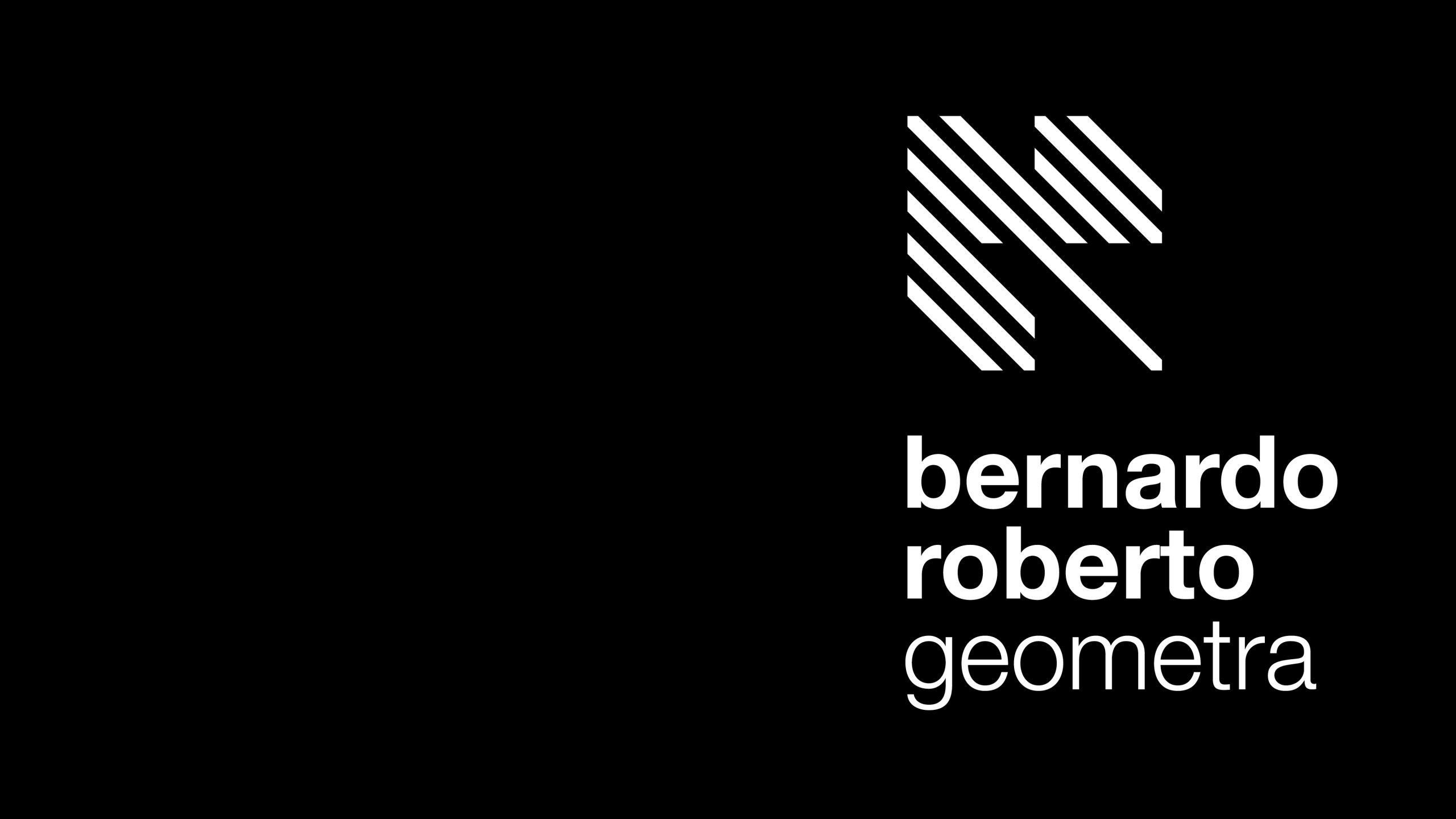 goomlab-bernardo-geometra-3