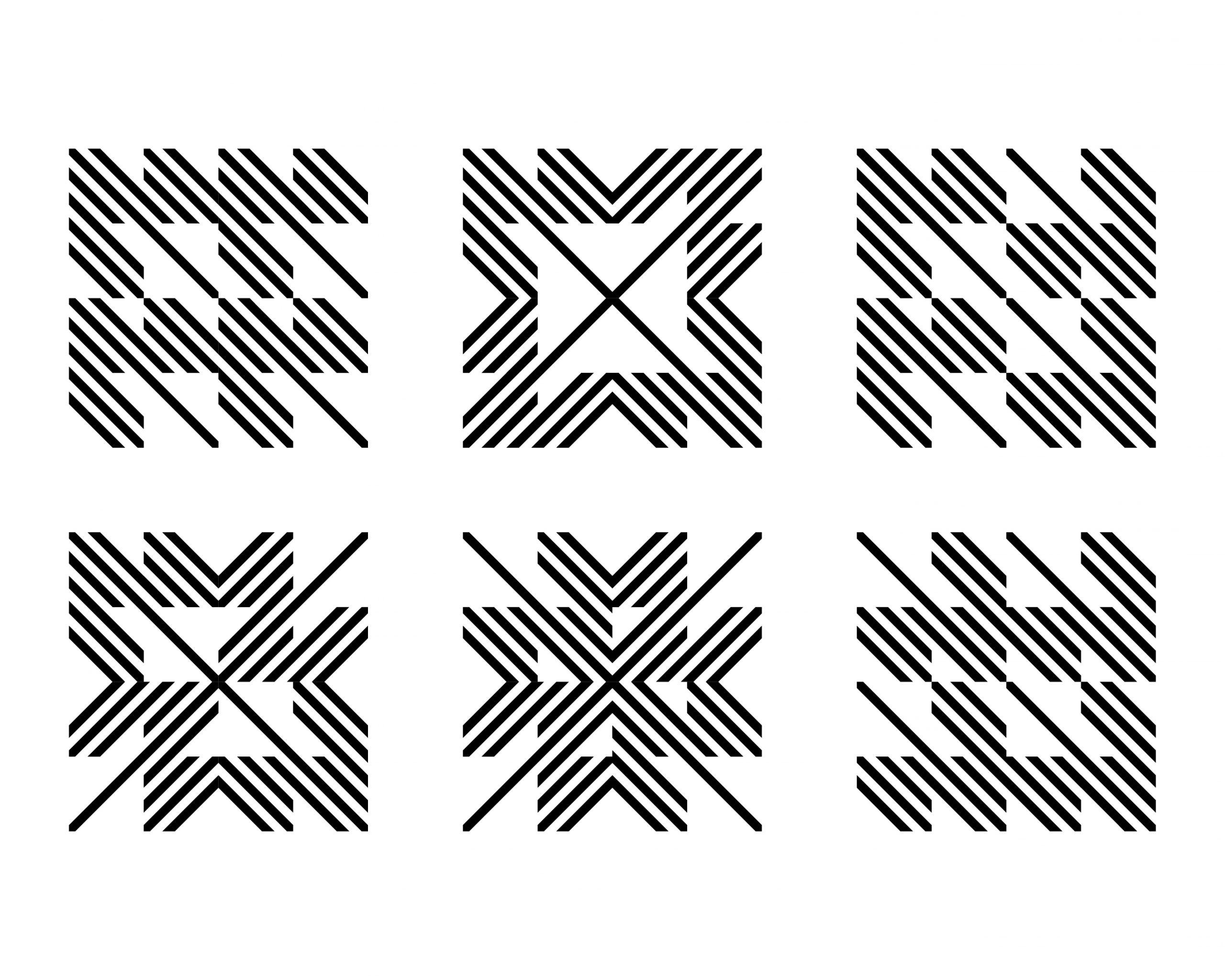 goomlab-bernardo-geometra-4