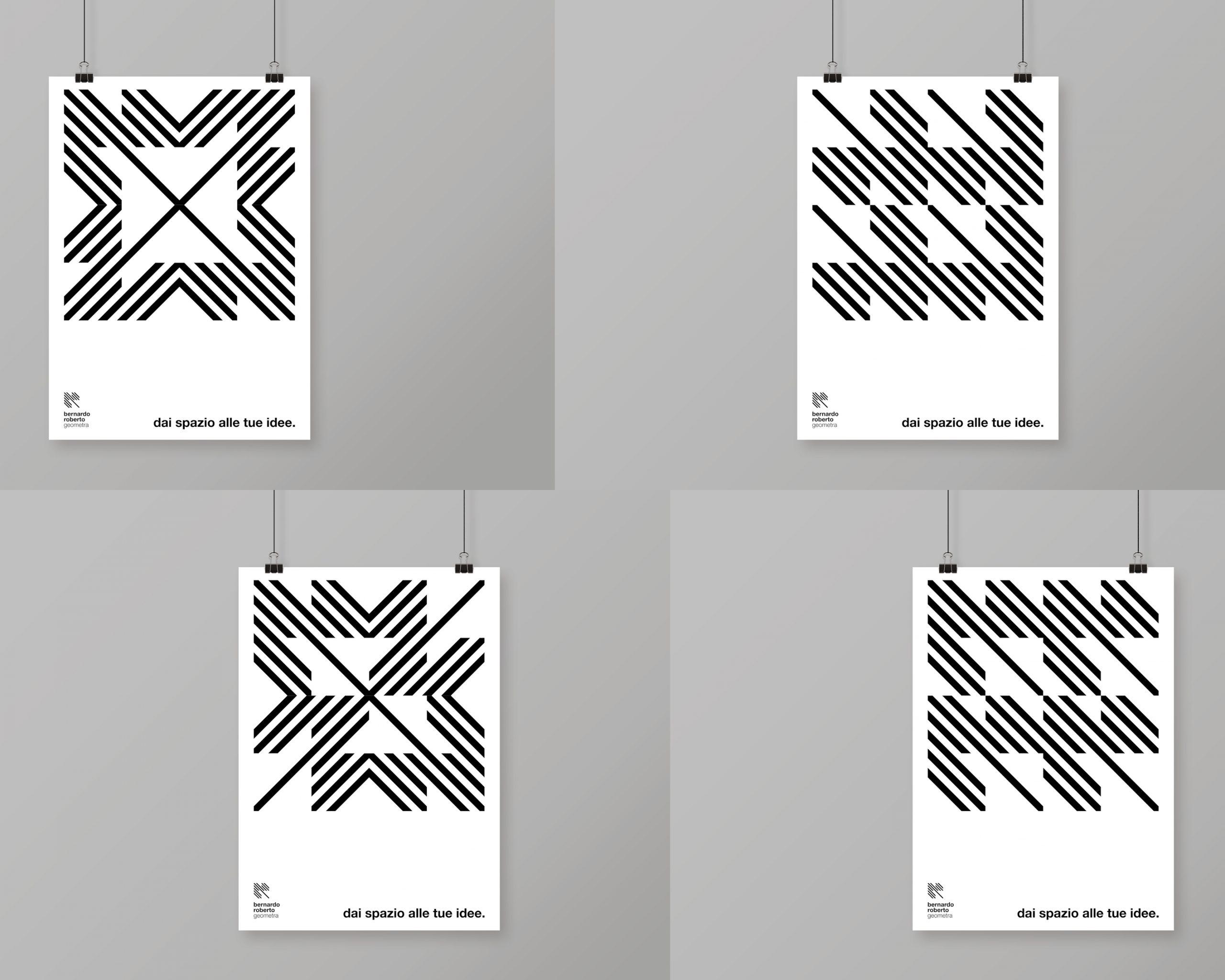 goomlab-bernardo-geometra-7