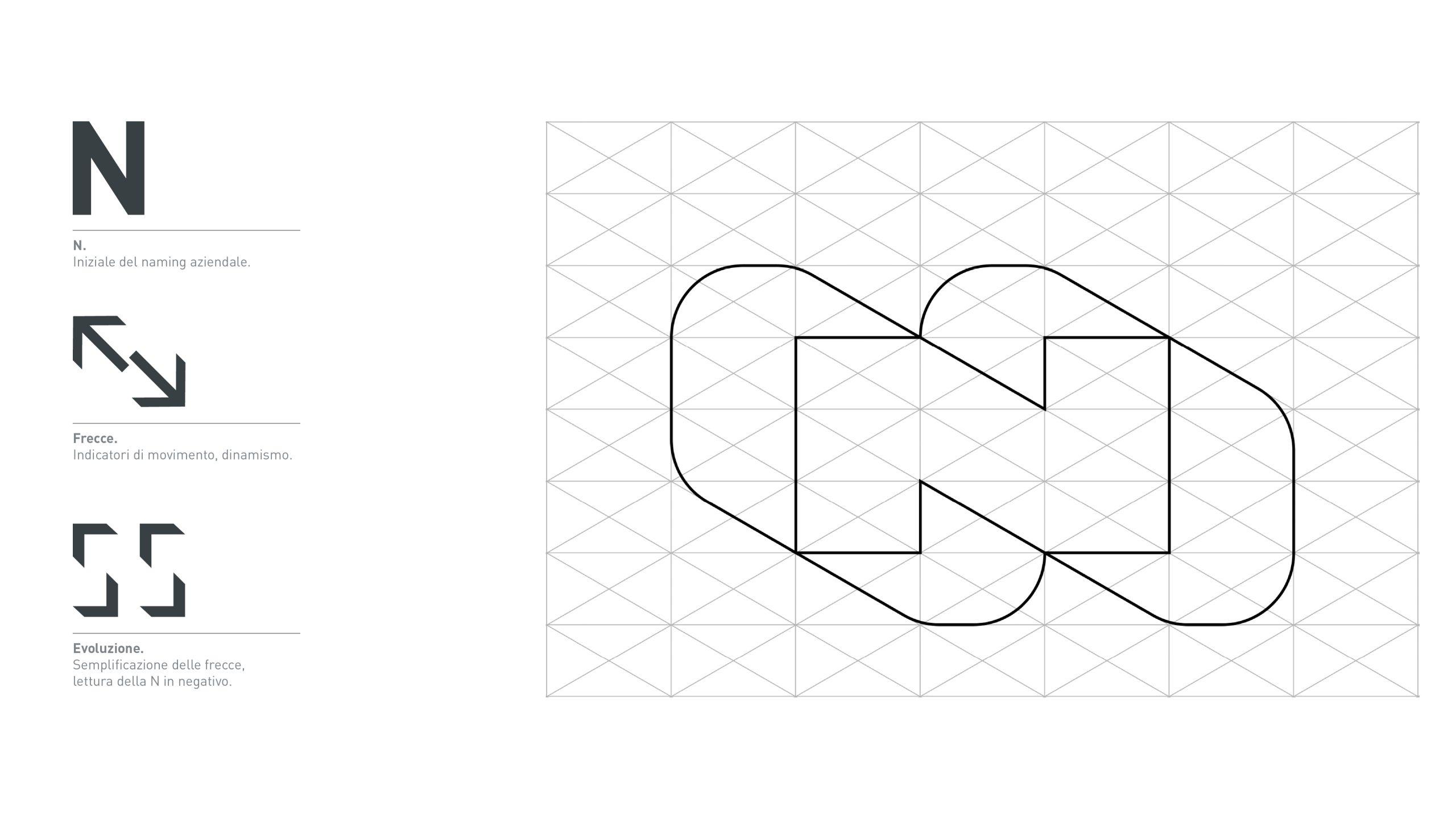 goomlab-nextravel-2