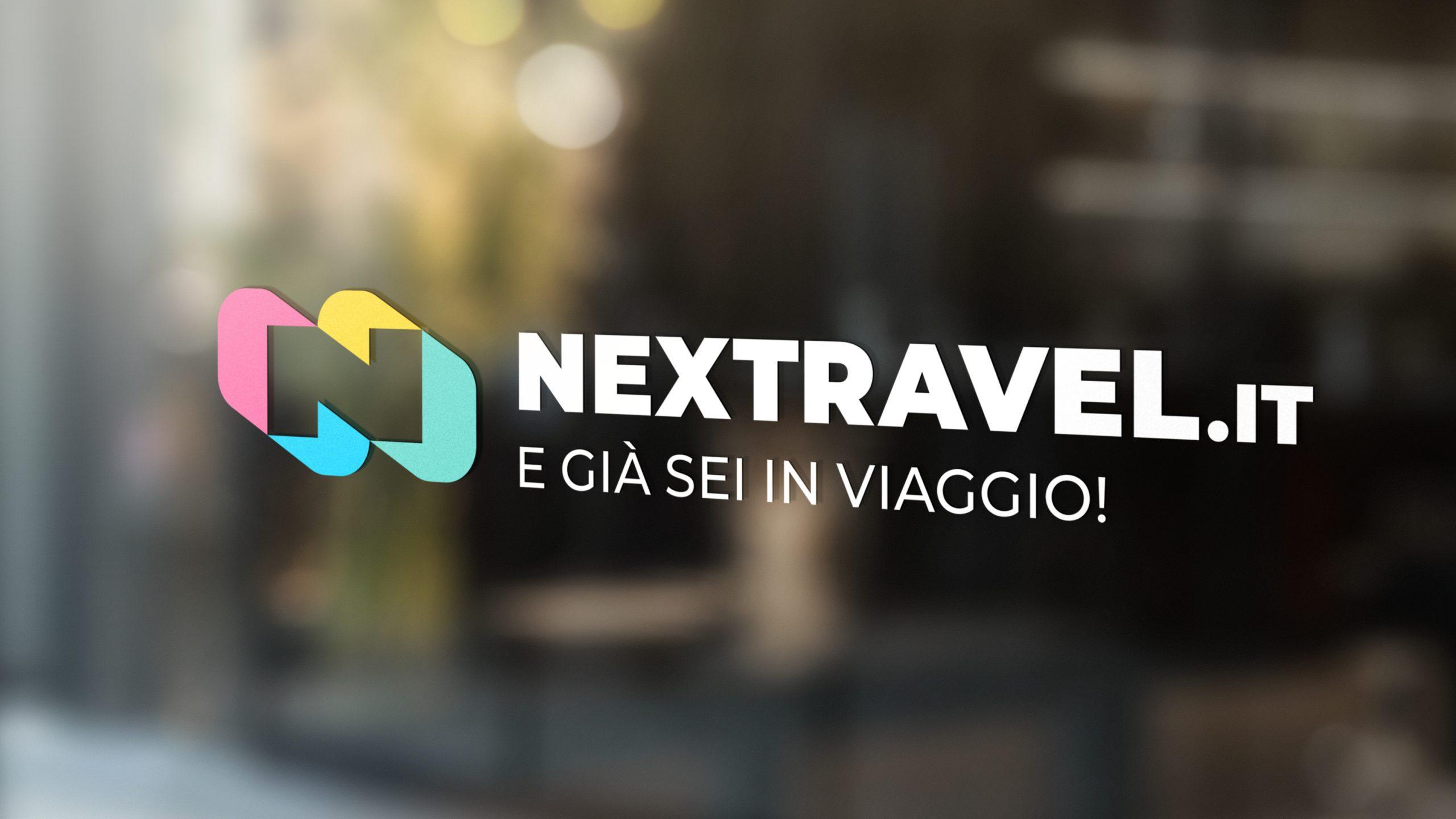 goomlab-nextravel-9