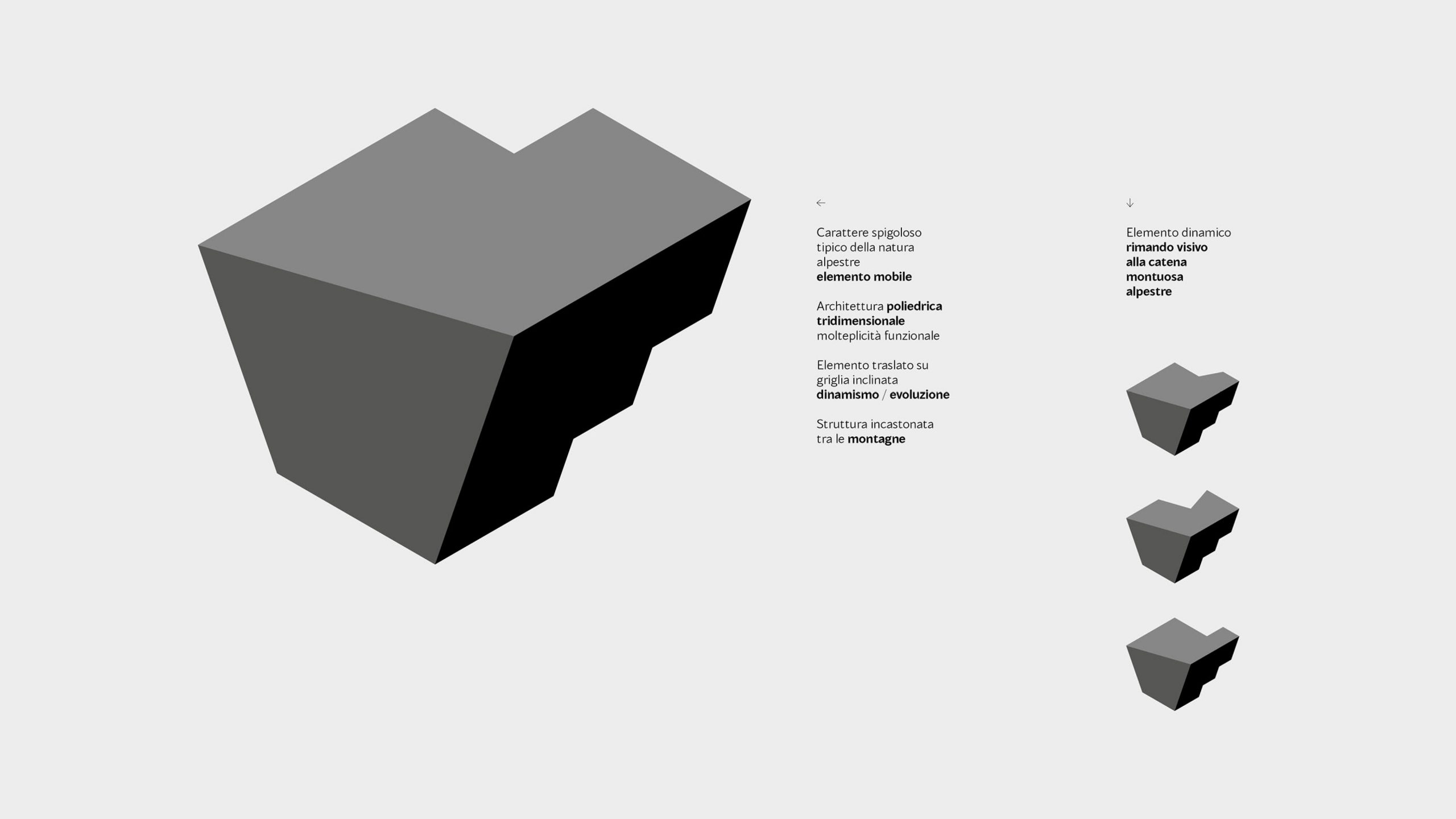 goomlab-palazzo-vertemate-franchi-3