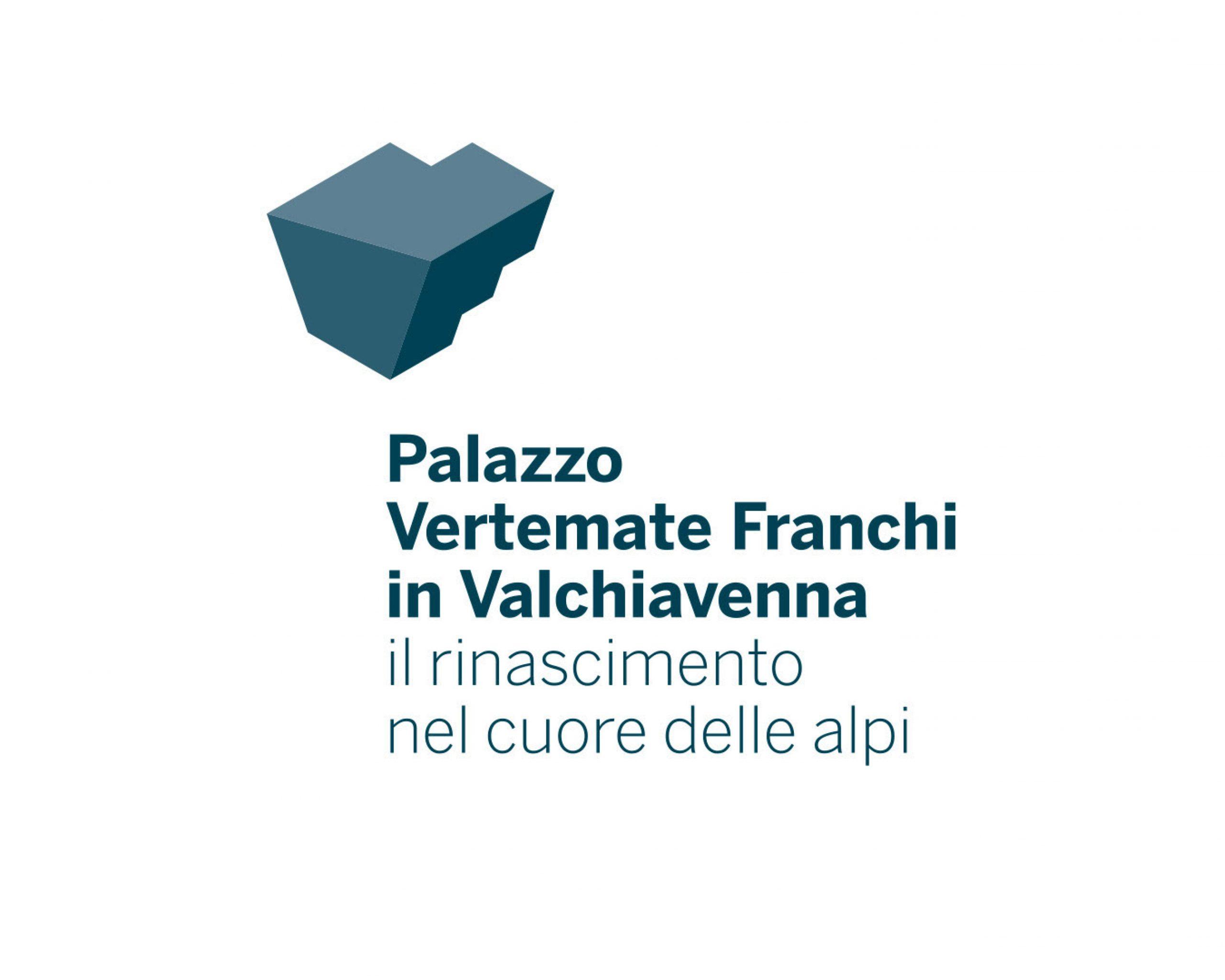 goomlab-palazzo-vertemate-franchi-4