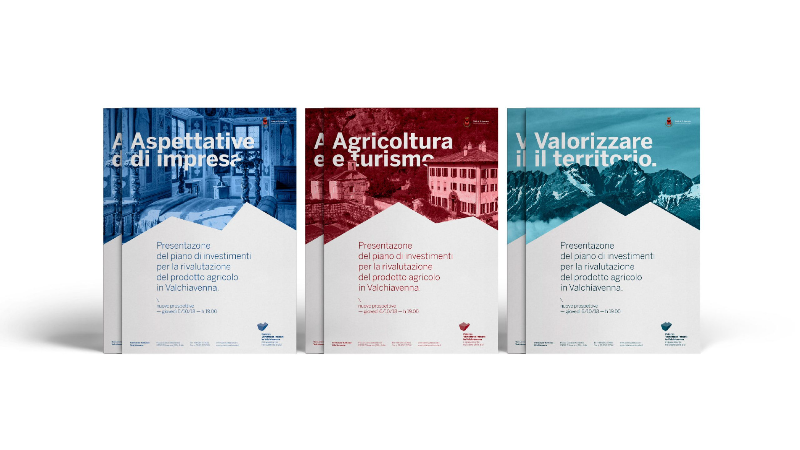 goomlab-palazzo-vertemate-franchi-6