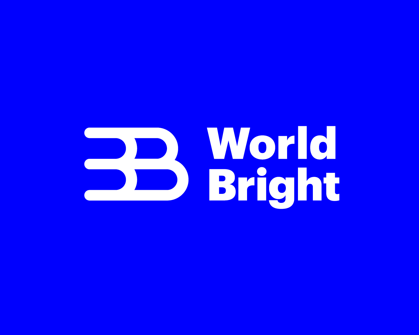 goomlab-world-bright-3